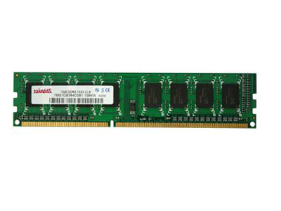 TMS_4096_DDR3
